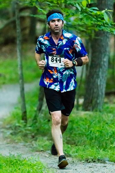 2017 Conquer the Cove 25K_Marathon A 020.jpg