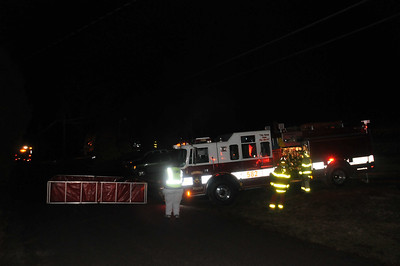 NORTH UNION TOWNSHIP BARN FIRE 12-30-2013 PICTURES AND VIDEOS BY COALREGIONFIRE