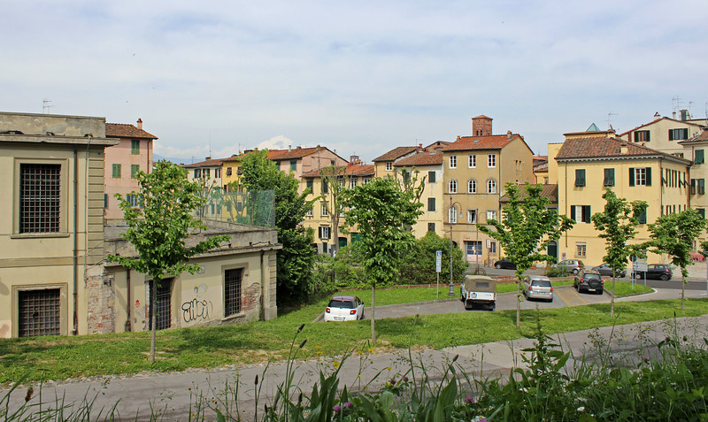 Italy-Lucca-30.JPG