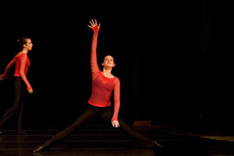 DDS 2008 Recital-315
