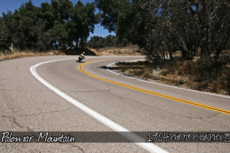 20090815 Palomar Mountain 276.jpg