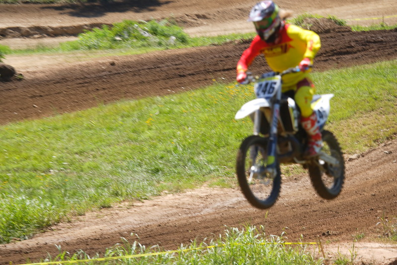 FCA Motocross camp 20170629day2.JPG