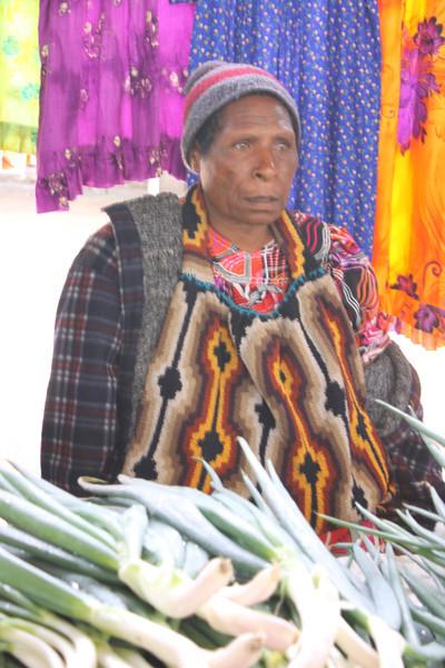 Papua New Guinea 2011 192.JPG