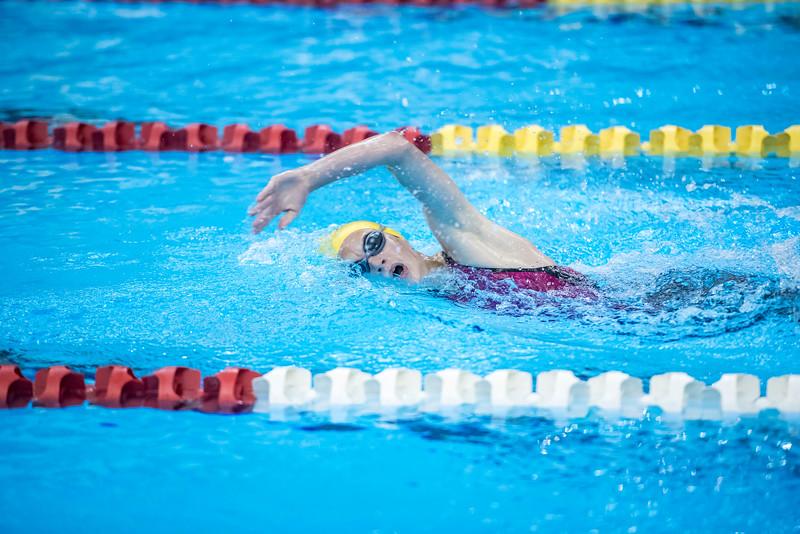 SPORTDAD_swimming_45148.jpg