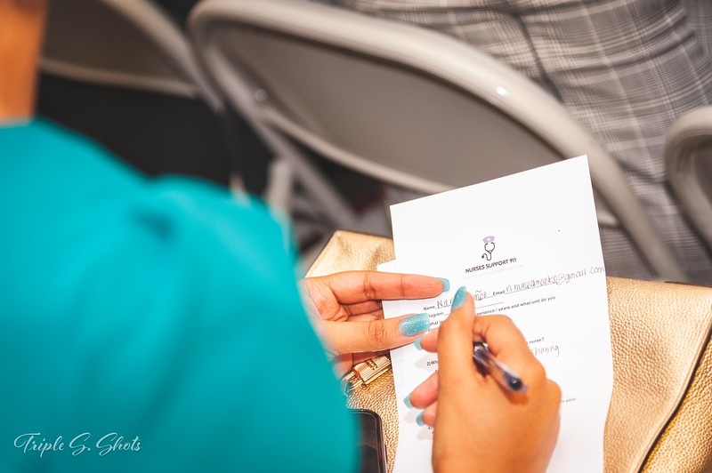 Nurse Support 911 Resume Event-40.JPG