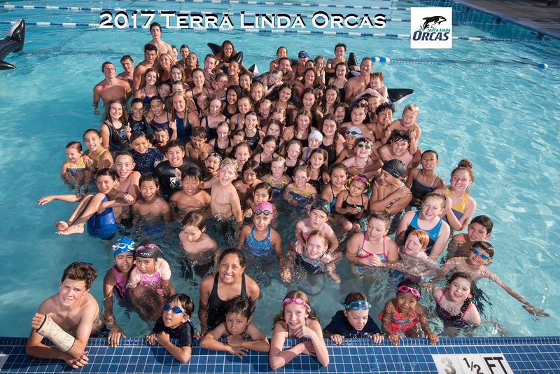 2017 Orcas Team-1929.jpg
