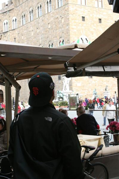 Italy Gianna -   0481.jpg