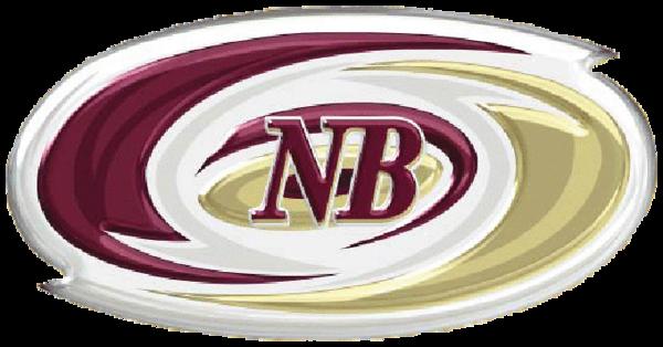 nb logo.png