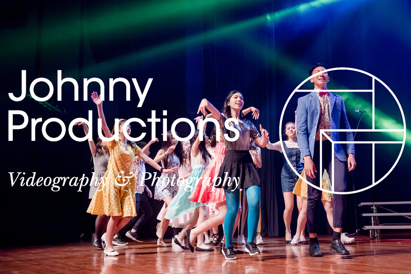 0056_day 2_ SC flash_johnnyproductions.jpg