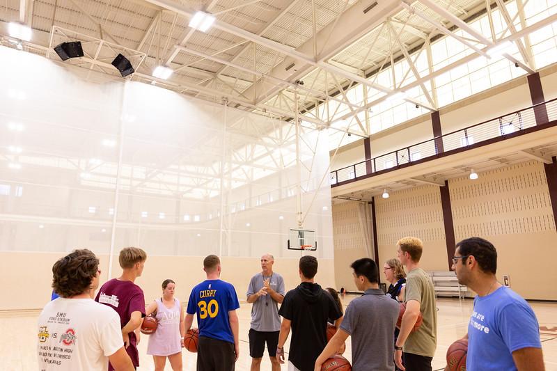 AggieACHIEVE and PEAP Basketball_0046.jpg