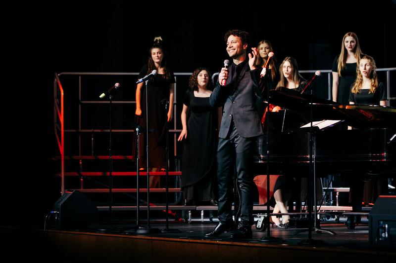 Mike Maney_Broadway Night 2019 Rehearsal-173.jpg