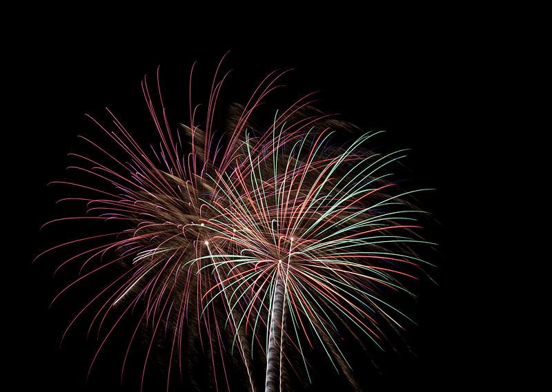 fireworks-2012-012.jpg