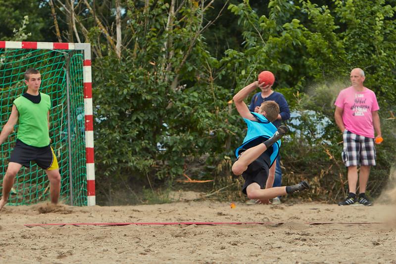 Molecaten NK Beach Handball 2015 dag 2 img 193.jpg
