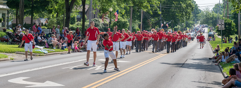 180528_Memorial Day Parade_041.jpg