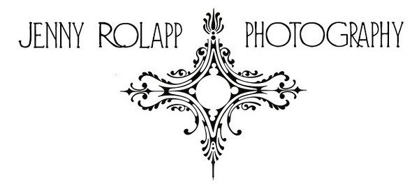 wedding_logo3.jpg