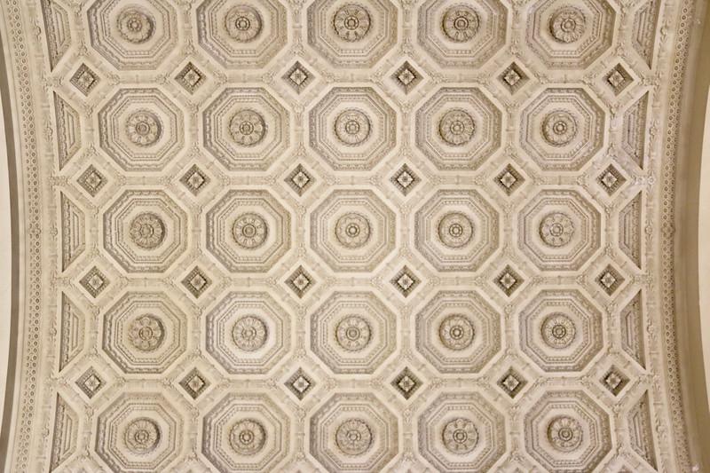 ROME - 9.jpg