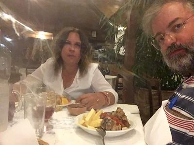 Creta 2017