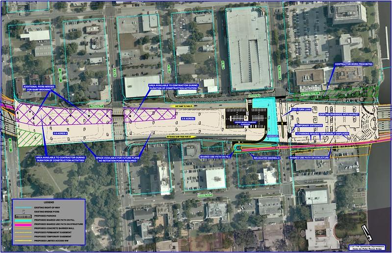 Under Bridge Area - Riverside (11x17).jpg