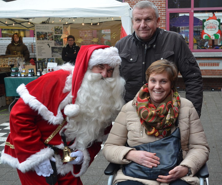 sfeerfotot's kerstmarkt 2016 (84).JPG