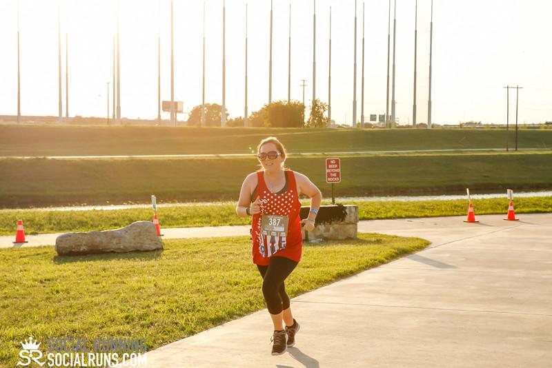 National Run Day 5k-Social Running-2904.jpg