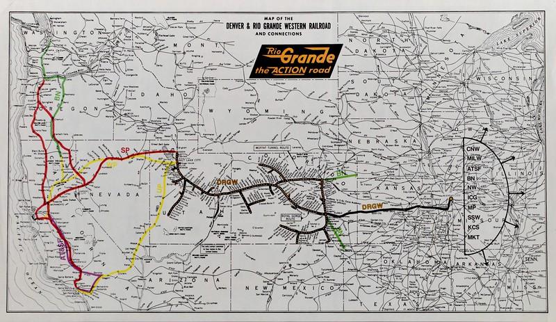 DRGW-System-Map_ca-1980s.jpg