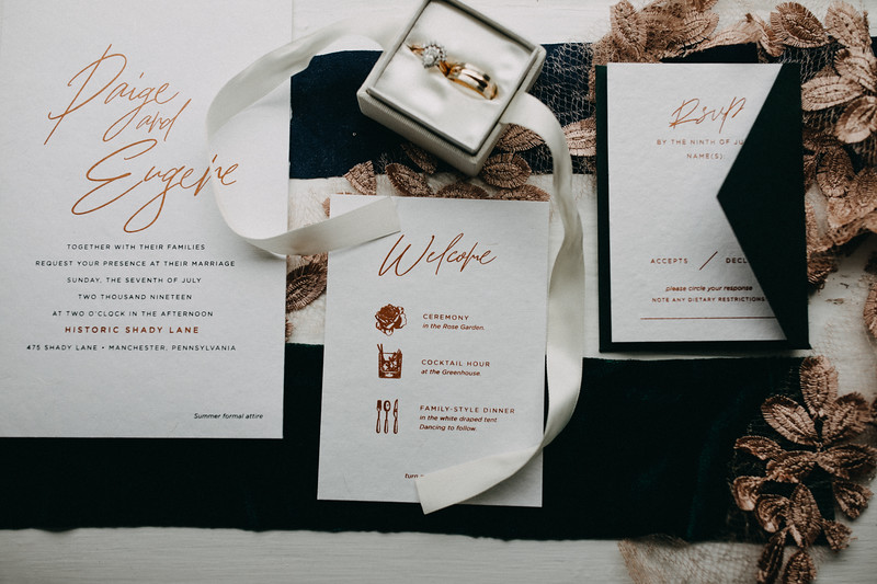 philter-photo-wedding-0005.jpg