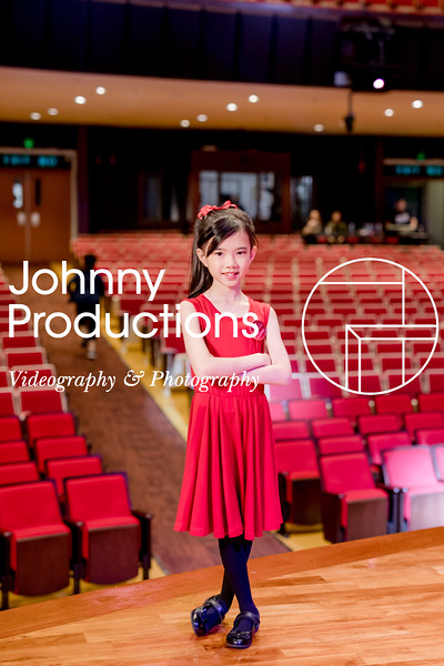 0066_day 1_SC junior A+B portraits_red show 2019_johnnyproductions.jpg