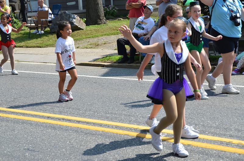 2012 Septemberfest Parade083.jpg