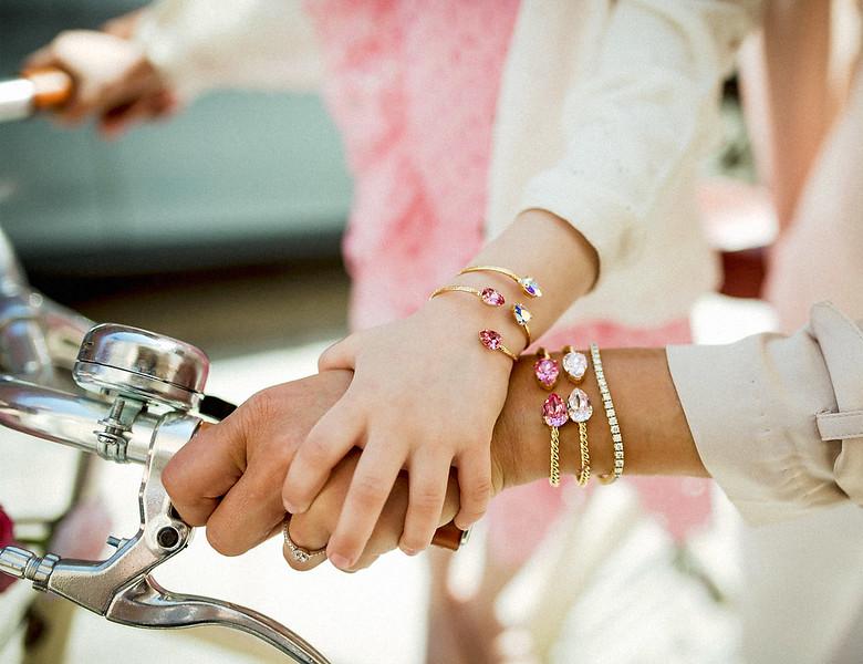 GirlsBracelet_image_Top.jpg
