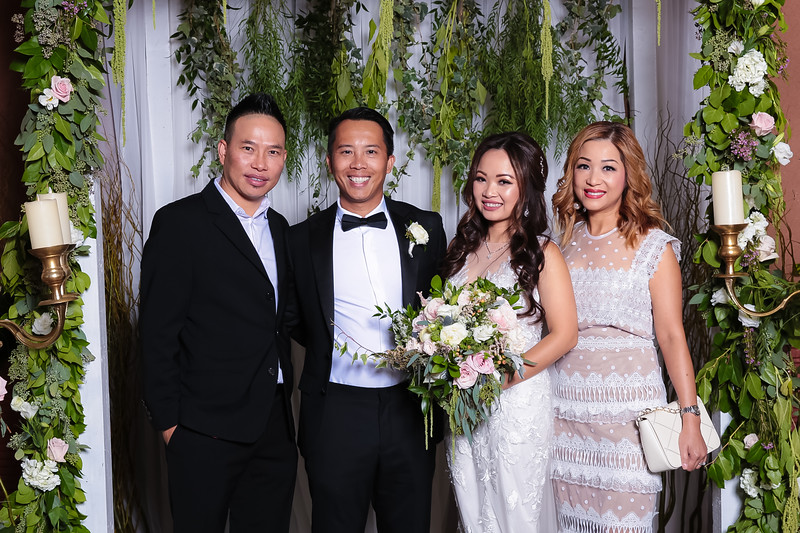 Quang+Angie (75 of 75).jpg