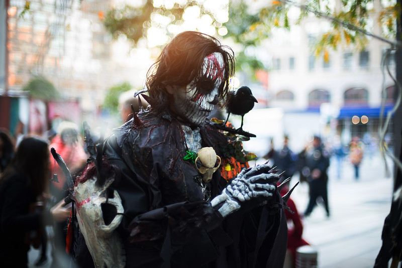 10-31-17_NYC_Halloween_Parade_002.jpg