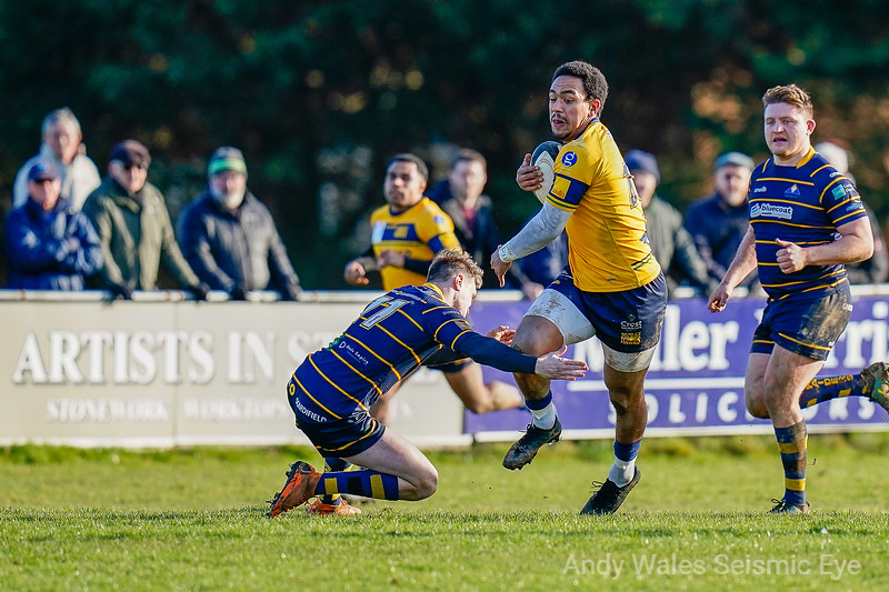 Worthing v Henley Jan 2020-8855.jpg