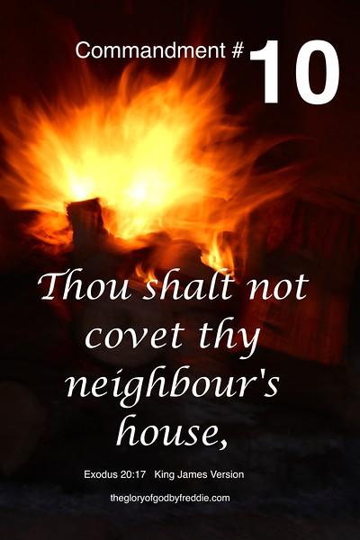Exodus 20;17 Co 10 .jpg