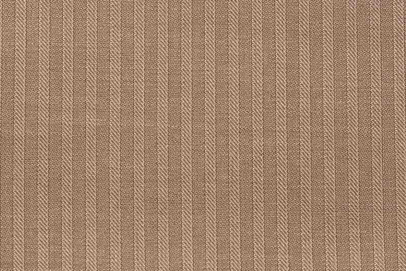 crop-7812.jpg