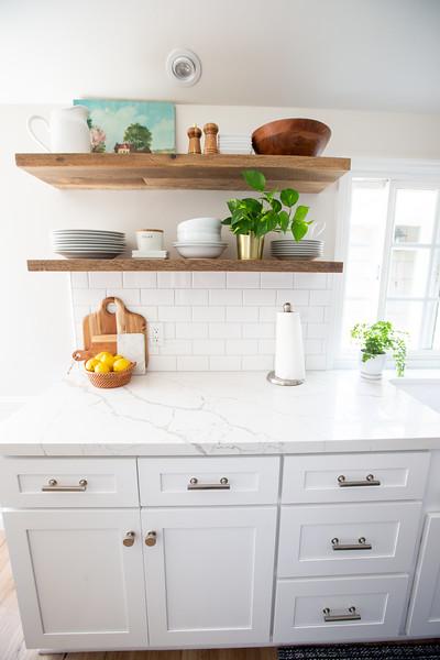 2019 Petersen Kitchen