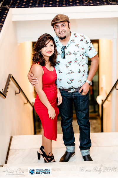 Specialised Solutions Xmas Party 2018 - Web (236 of 315)_final.jpg