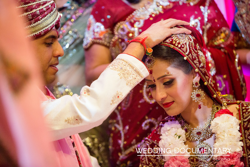 Deepika_Chirag_Wedding-1484.jpg
