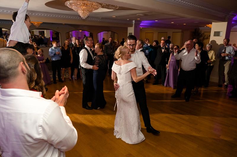 wedding (1234 of 1251).jpg