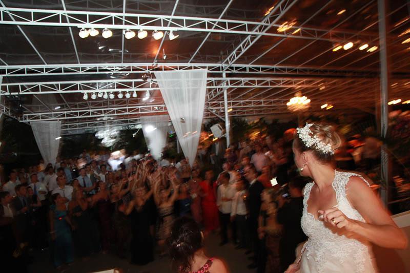 BRUNO & JULIANA - 07 09 2012 - n - FESTA (790).jpg