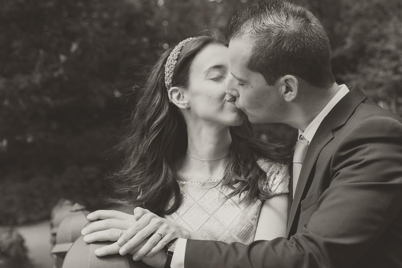 Ismael & Aida - Central Park Wedding-147.jpg