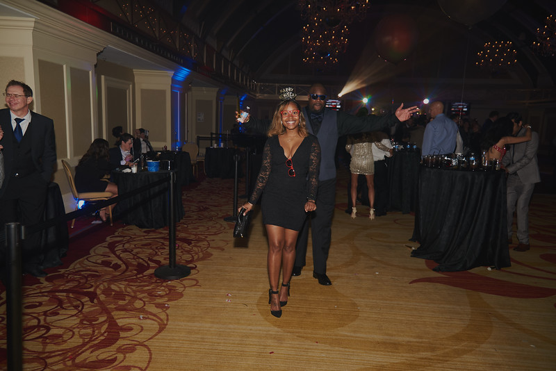 New Years Eve Soiree 2017 at JW Marriott Chicago (332).jpg