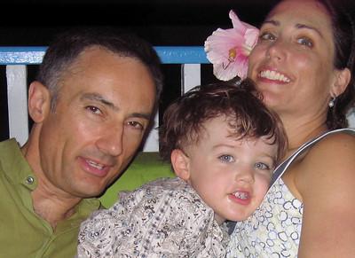 2008 05 Bahamas