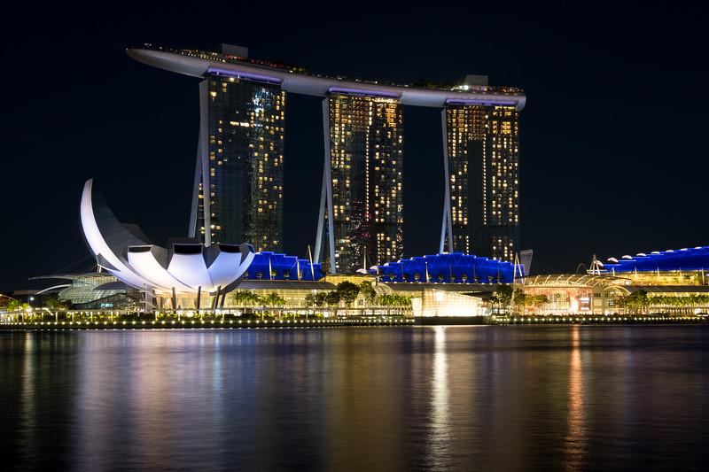 1802_singapore_178.jpg