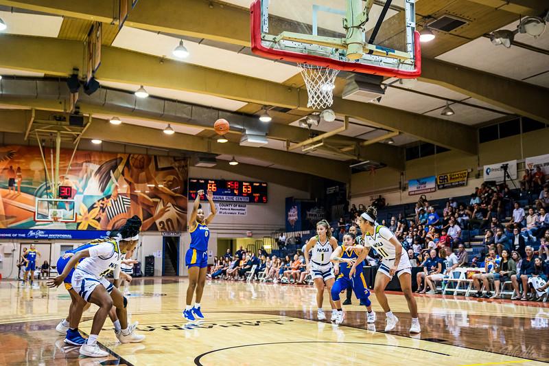 Basketball Maui - Maui Classic Tournament 2019 169.jpg