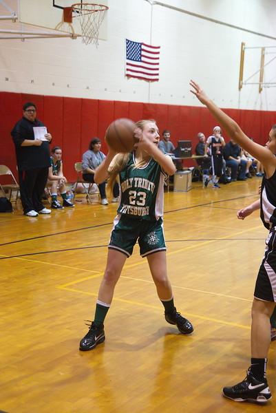2013-01-18_GOYA_Basketball_Tourney_Akron_056.jpg