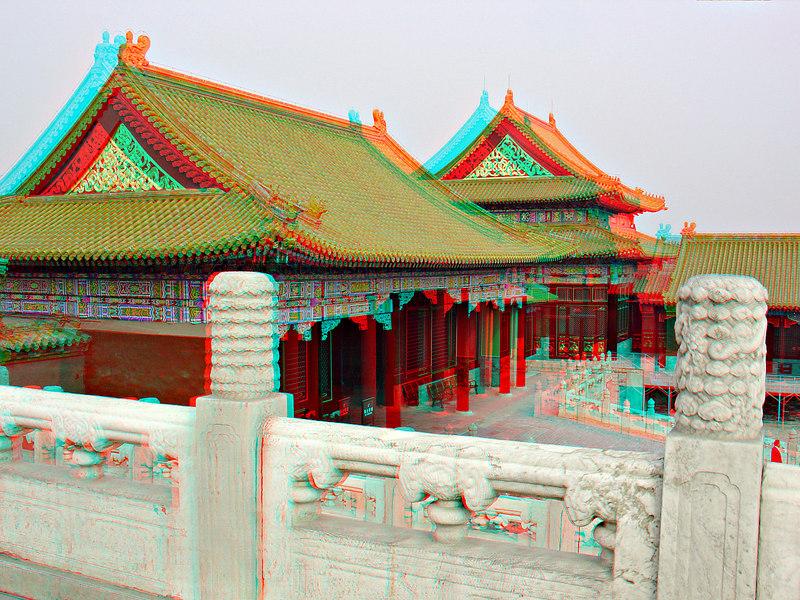 China2007_120_adj_smg.jpg