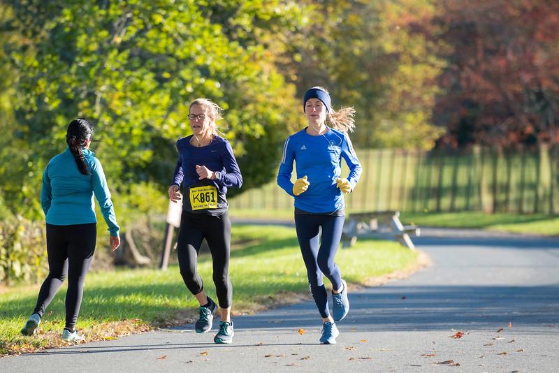 20181021_1-2 Marathon RL State Park_147.jpg