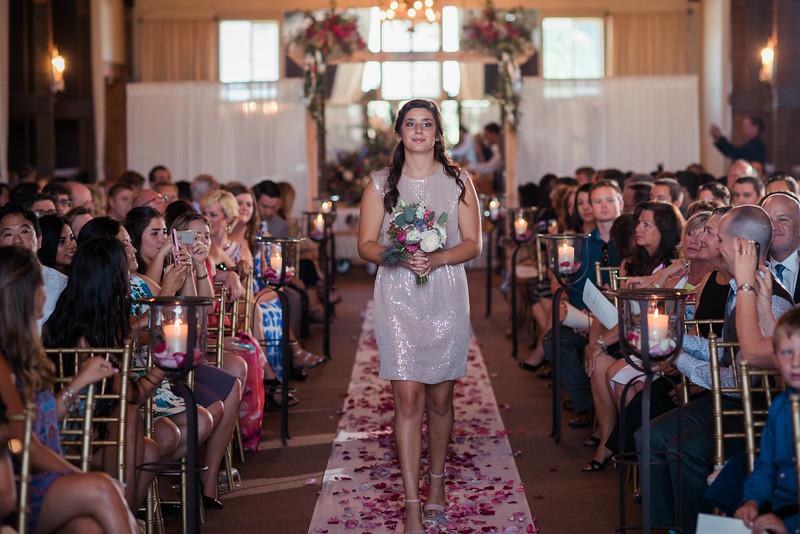 Wedding-987.jpg