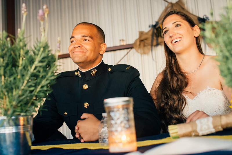 Kevin and Hunter Wedding Photography-21705415.jpg