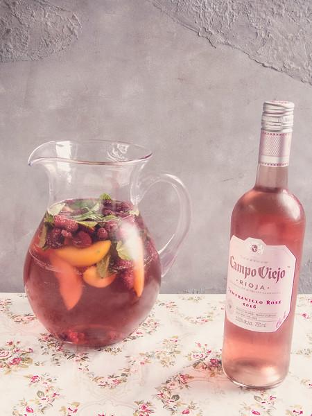 rose sangria recipe 2.jpg